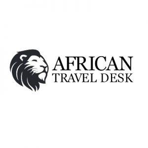 digital marketing pour african travel desk