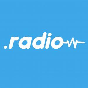 social media manager pour dotradio