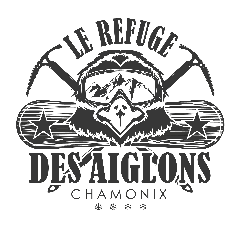 Hôtel Refuge des Aiglons à Chamonix