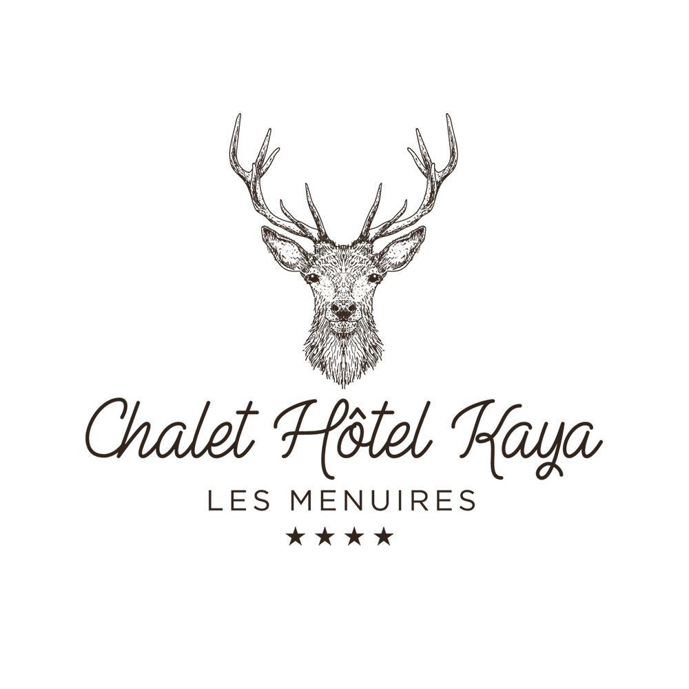 community manager chalet hôtel kaya